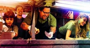 Chef opens Friday in Dallas.