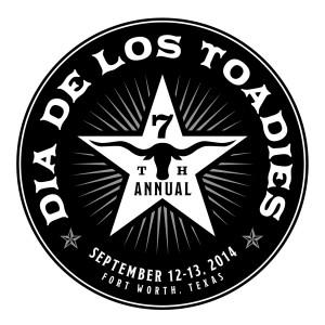14-83074 TD Dia 7 Logo