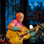 Jimmy Buffett 59-3454