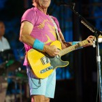 Jimmy Buffett 62-3480