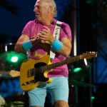 Jimmy Buffett 63-3496