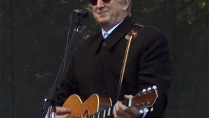 T BONE BURNETT (wikipedia photo)