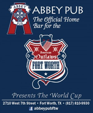 Abbey-Pub-1100-WebBlotchImage