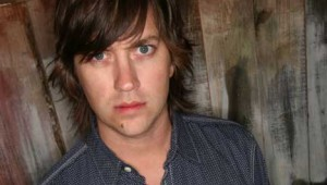 Catch Rhett Miller at Shipping & Receiving this weekend.