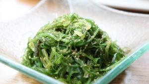 Seaweed_Salad-2