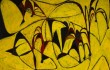 ARTIST: SEYMOUR FOGEL