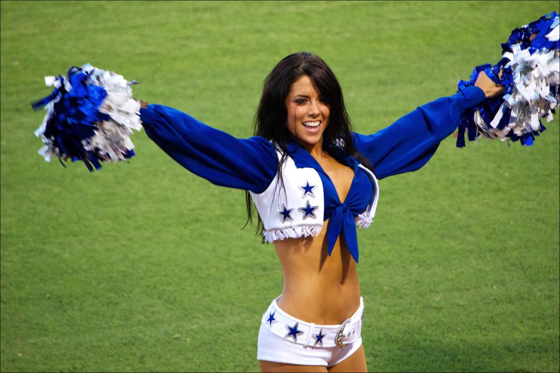 can-cheerleaders-dating-nfl-players-latina-porn-stars-free-galleries