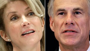 o-WENDY-DAVIS-GREG-ABBOTT-facebook