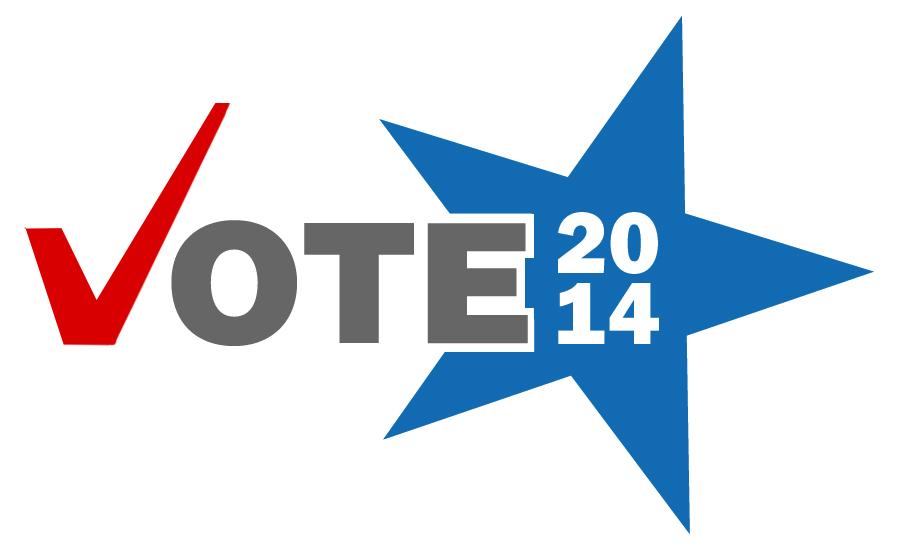 external image vote2014_4c1.jpg