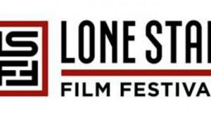 LSFS logo