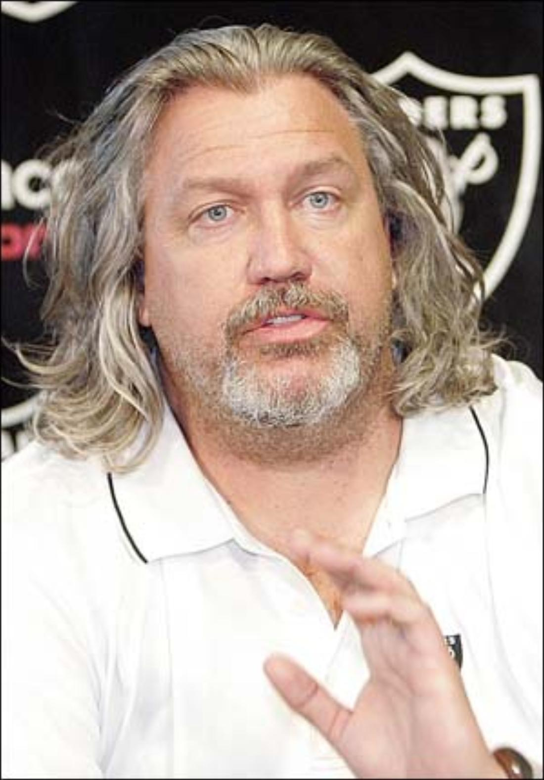 Rob Ryan Net Worth