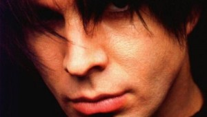 CHRIS GAINES AKA GARTH BROOKS AKA SPASTIC CLOWN