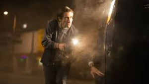 """Nightcrawler"" is one of the best movies this year by a first-time filmmaker."