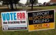 fracking-ban