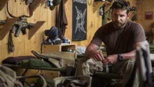 American Sniper opens Thursday.