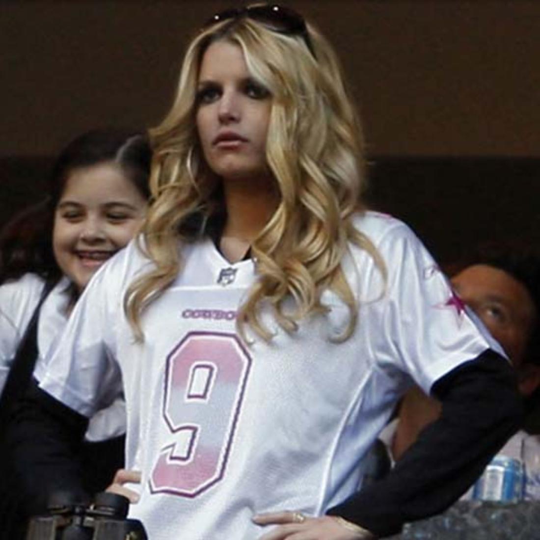 Off Asides On Dallas Cowboys Vs Philadelphia Eagles