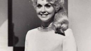 DONNA DOUGLAS IN 1967 (courtesy wikipedia)