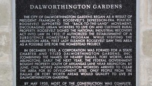 dalworthington-gardens-historical-sign