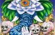 hearsay(chinga)1-7