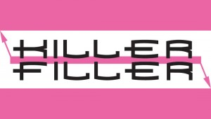 Killer-Filler-Logo-3-pink