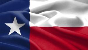 Texas-Flag_453625993