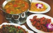 Mama Tiki's Thai Food