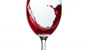 wine-470169877