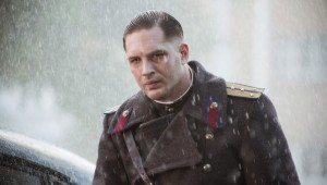 Child 44 opens Friday