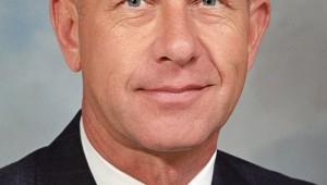 Senator John Whitmire.