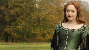 Effie Gray opens Friday at Harkins Cine Capri Southlake.