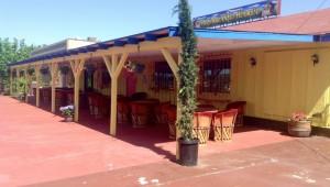 Campestre Chula Vista