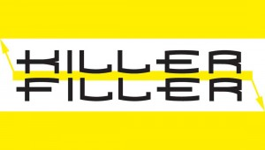 Killer-Filler-Logo-3-yellow