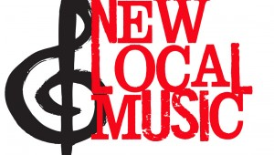 New-Local-Music