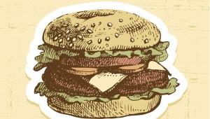 burger-480539179
