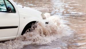 flood-157063801