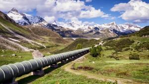 pipeline-466159311