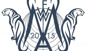 MA15-Logo