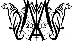 MA_Panther-2-logo-BW-bit