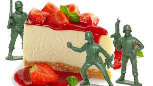cheesecake-war-179640507