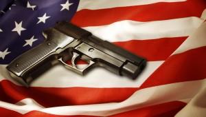 gun-479500787