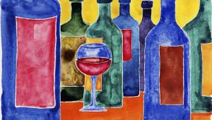 wine-painting-488330119