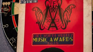 Music-Awards_3507