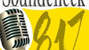 Soundcheck-817
