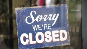 closed-186187676