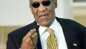 THIS IS THE MAN WHO BELITTLED YOUNG BLACK MEN ACROSS THE COUNTRY FOR WEARING THEIR PANTS LOW AND FOR USING POOR GRAMMAR. GOOD THING HE NEVER TOLD THEM NOT TO DRUG AND RAPE WOMEN, OR HE MIGHT BE VIEWED AS A HYPOCRITE. (photo courtesy of wikipedia).