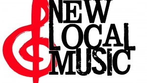 New-Local-Music-2