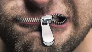 free-speech-187643976