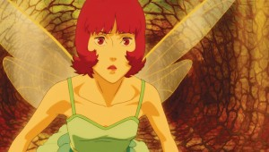 Paprika opens the Modern's Japanese animation festival.
