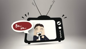 tv-host-460324639