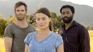 Z for Zachariah opens Friday in Dallas.